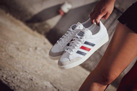pol_pm_Buty-adidas-Americana-Low-FTW-EF2508-21788_2