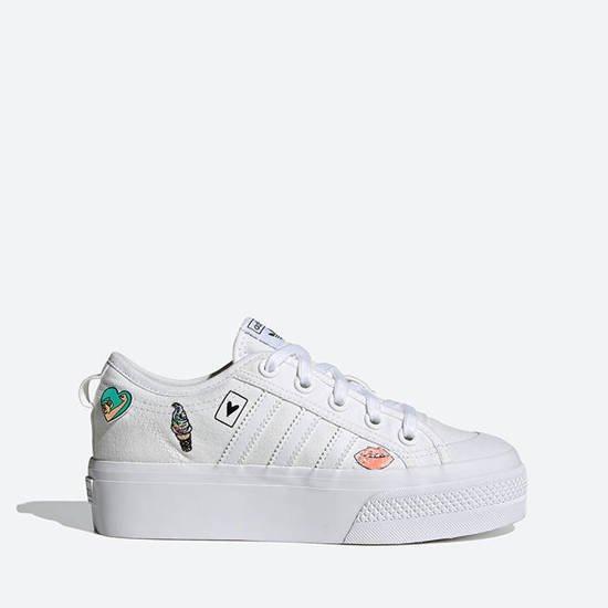pol_pm_Buty-adidas-Originals-Nizza-Platform-J-FY2531-1022823_1
