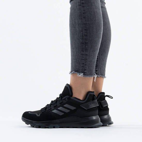 pol_pm_Buty-damskie-adidas-Terrex-Hikster-FW0387-34005_1