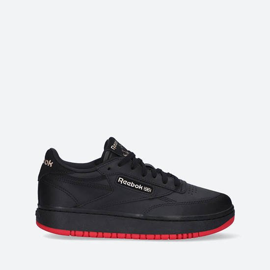 pol_pm_Buty-damskie-sneakersy-Reebok-x-Cardi-B-Coated-Club-C-Double-H01270-1022759_1