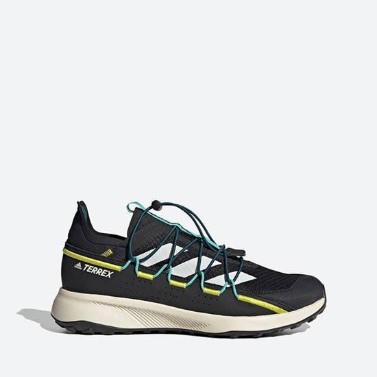 pol_pm_Buty-meskie-adidas-Terrex-Voyager-21-FW9399-1023743_1