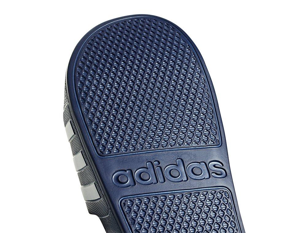 klapki-adidas-adilette-aqua-f35542-5d95f3ba905da
